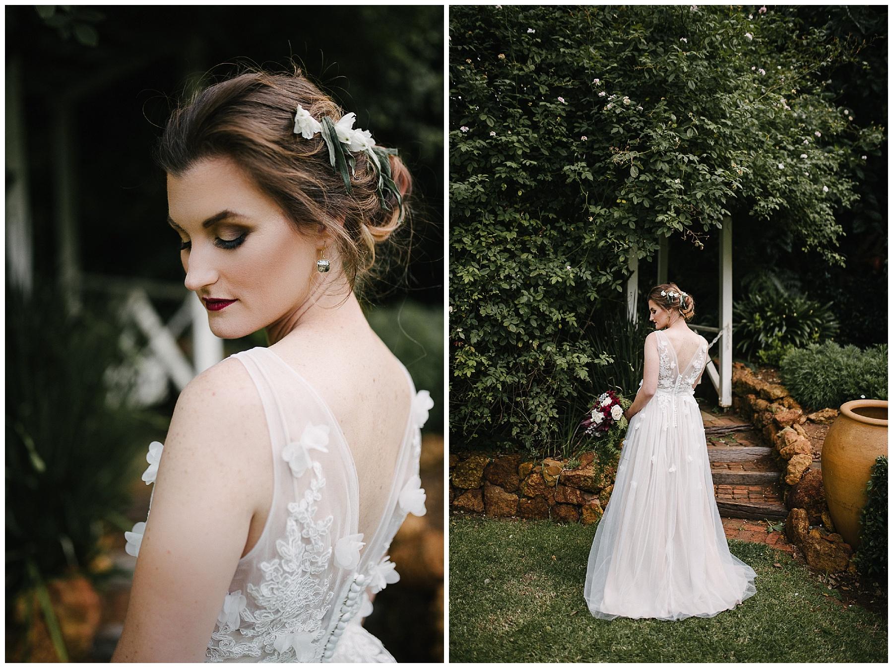 perth-wedding-photographer-brookside-vineyard (20).jpg