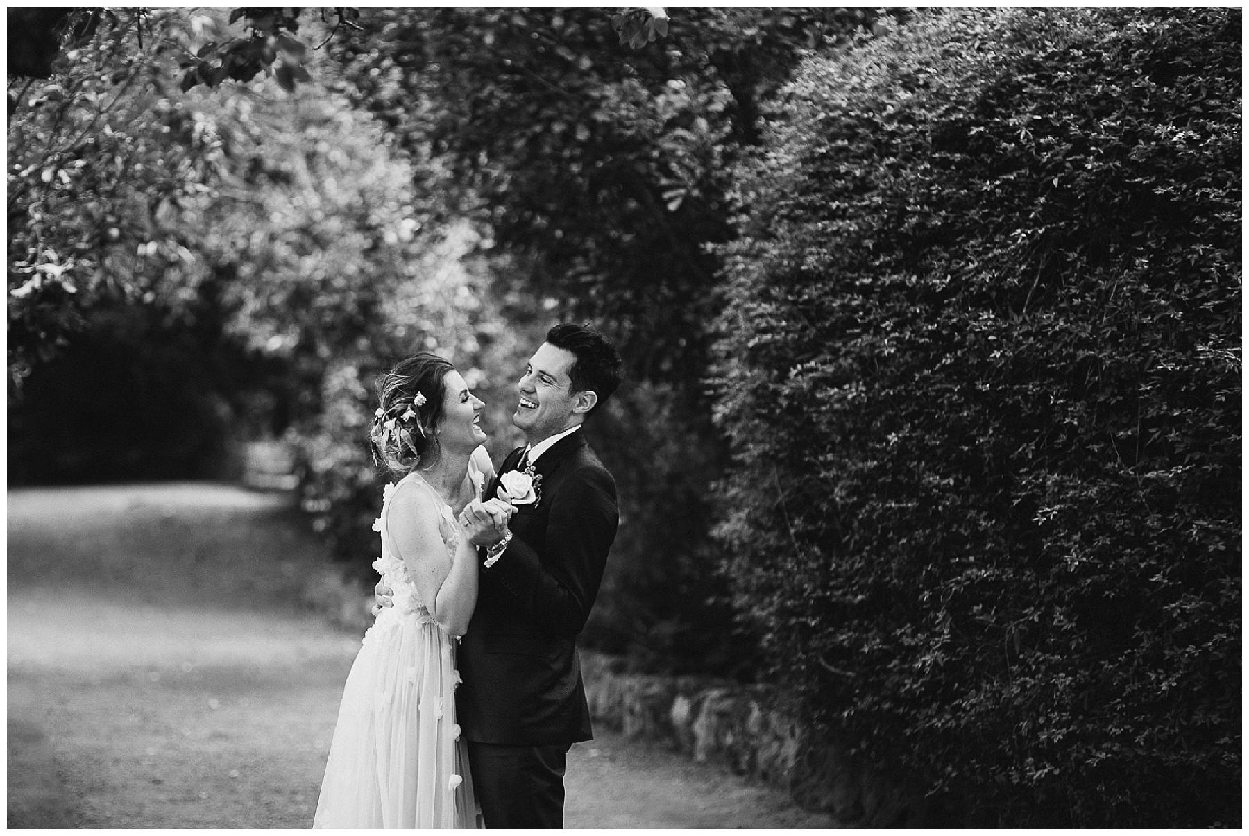 perth-wedding-photographer-brookside-vineyard (24).jpg