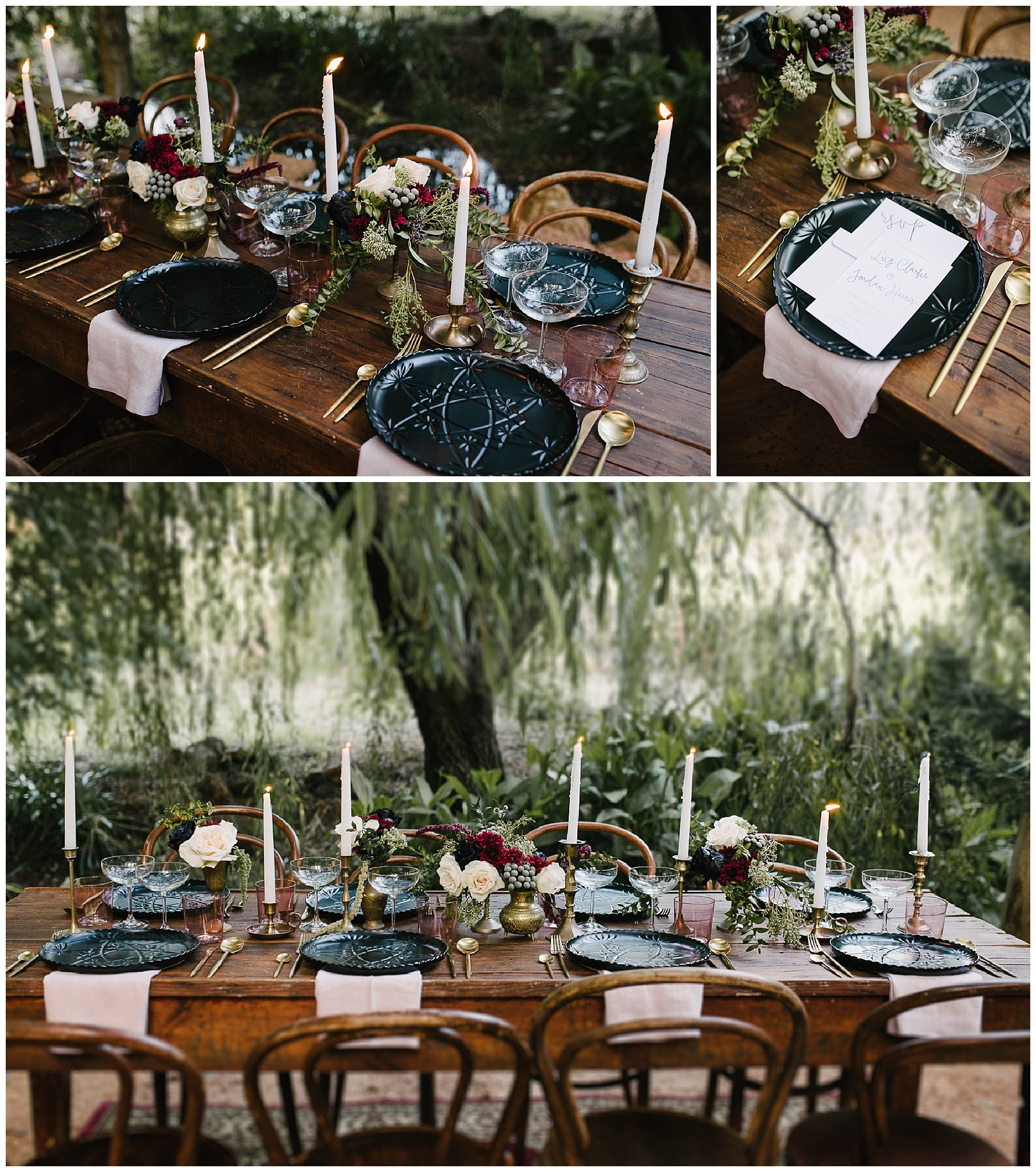 perth-wedding-photographer-brookside-vineyard (23).jpg