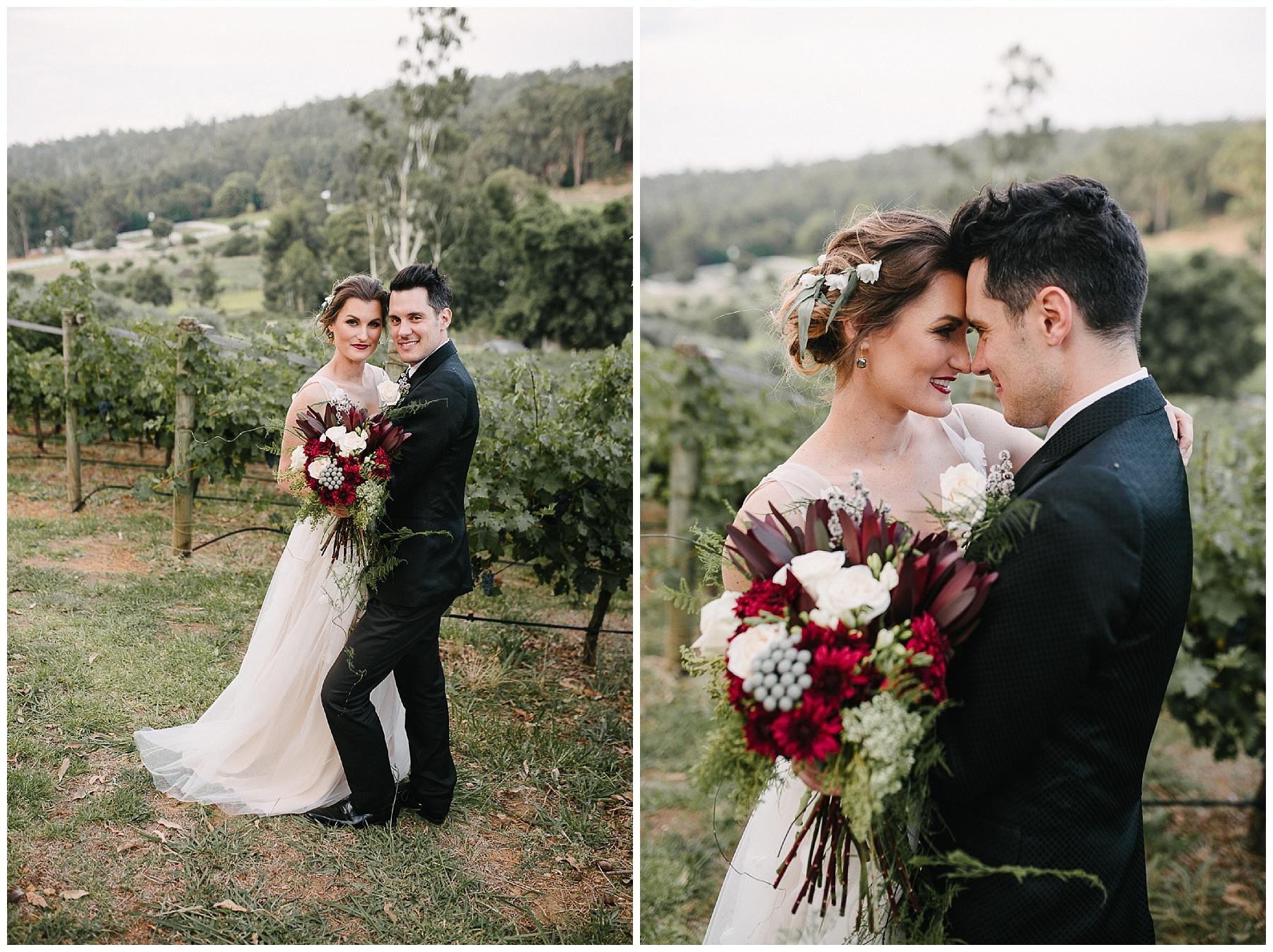 perth-wedding-photographer-brookside-vineyard (29).jpg