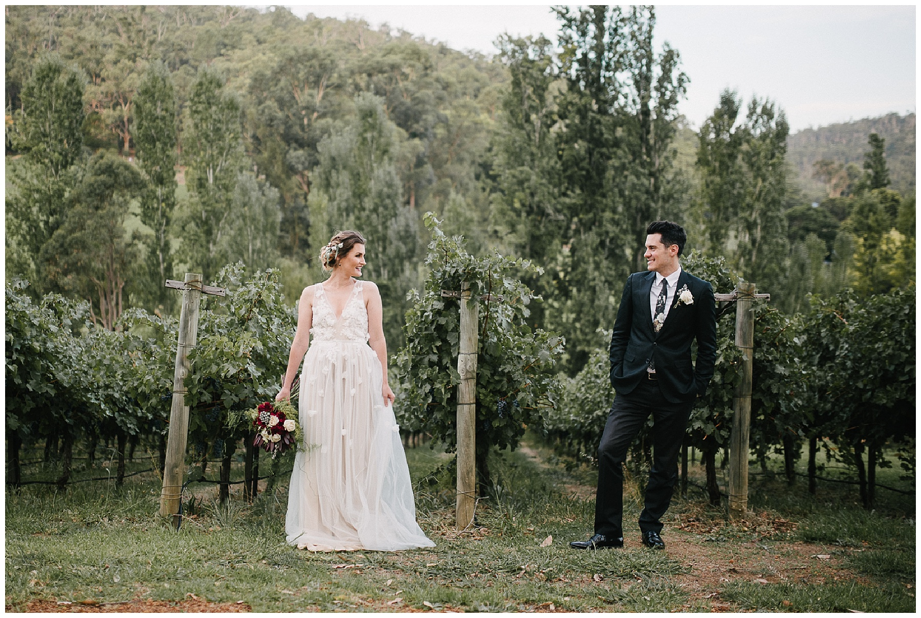 perth-wedding-photographer-brookside-vineyard (30).jpg