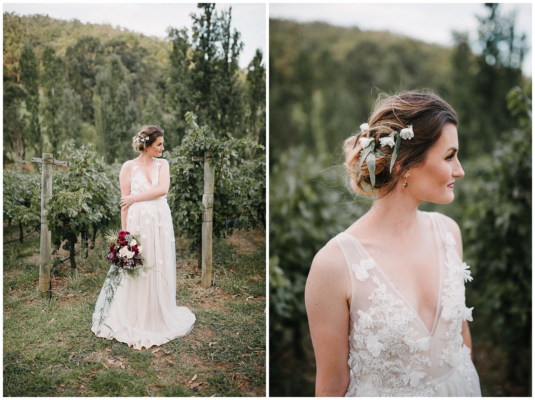 perth-wedding-photographer-brookside-vineyard (31).jpg