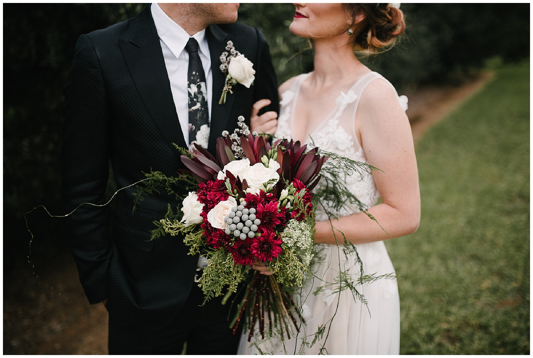 perth-wedding-photographer-brookside-vineyard (33).jpg