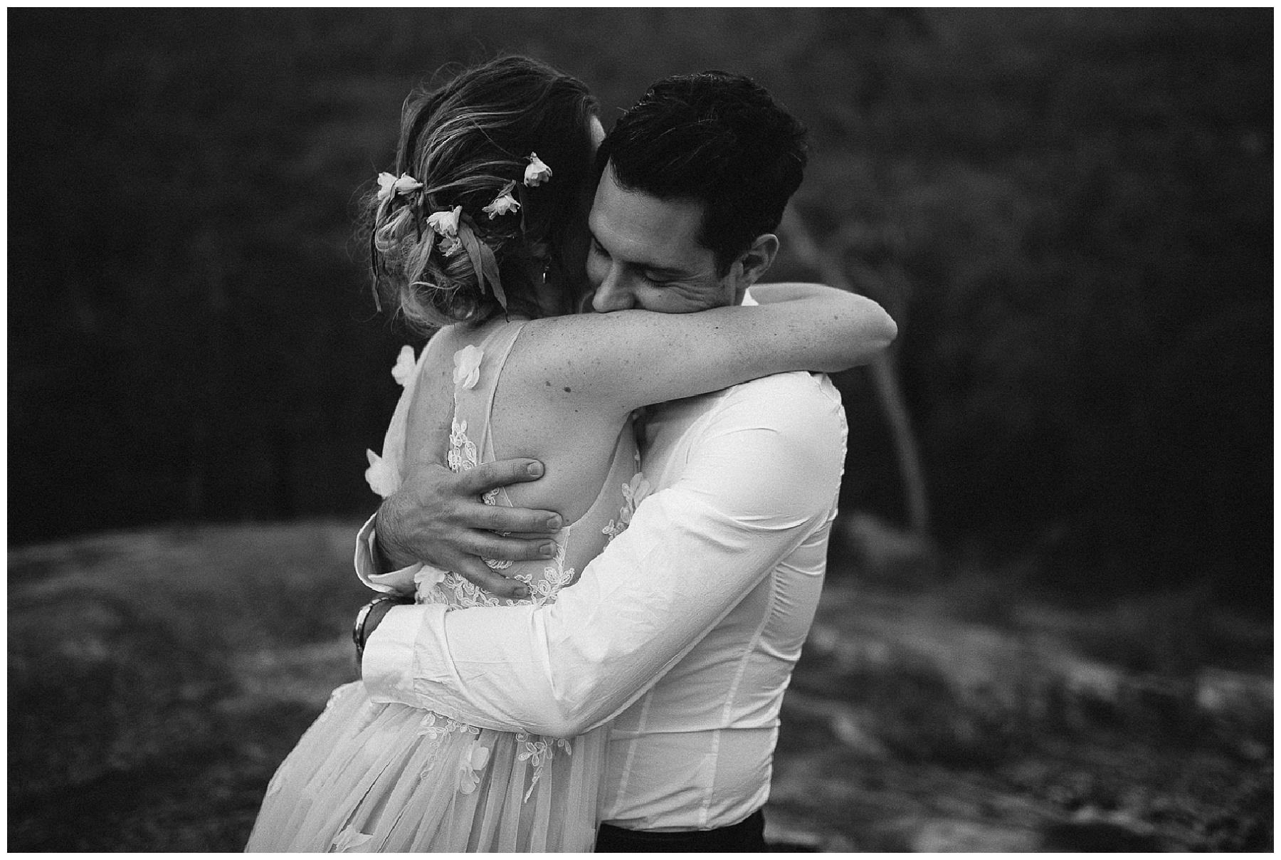 perth-wedding-photographer-brookside-vineyard (34).jpg