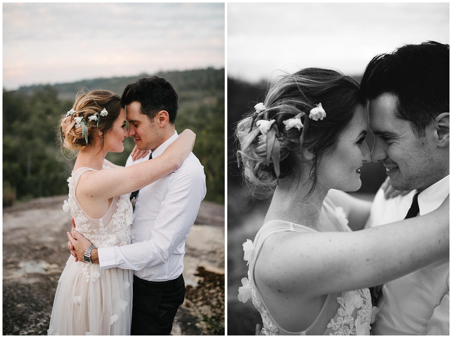 perth-wedding-photographer-brookside-vineyard (35).jpg