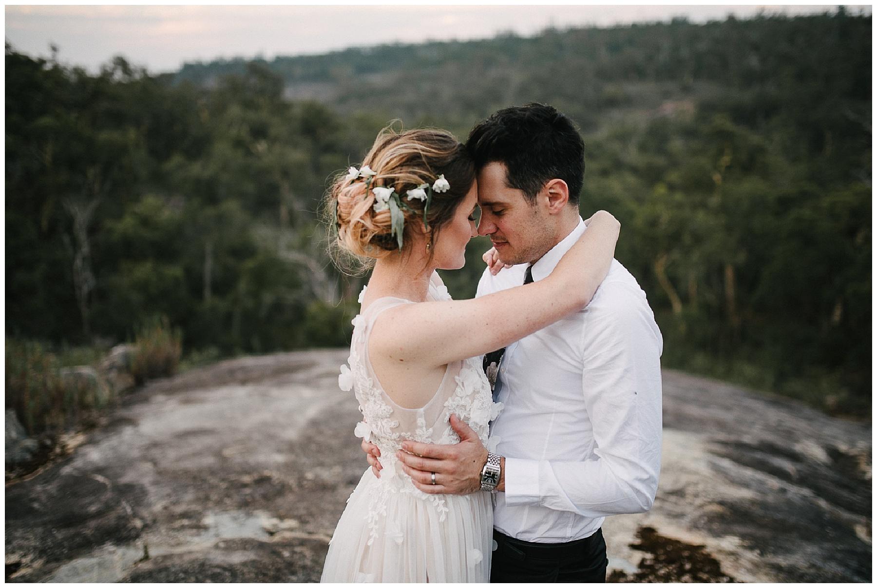 perth-wedding-photographer-brookside-vineyard (36).jpg