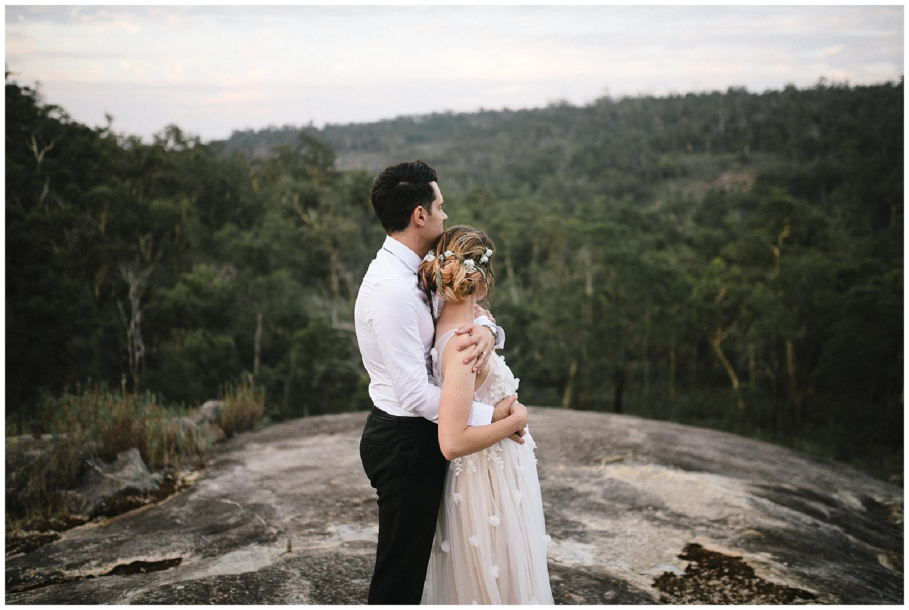 perth-wedding-photographer-brookside-vineyard (37).jpg