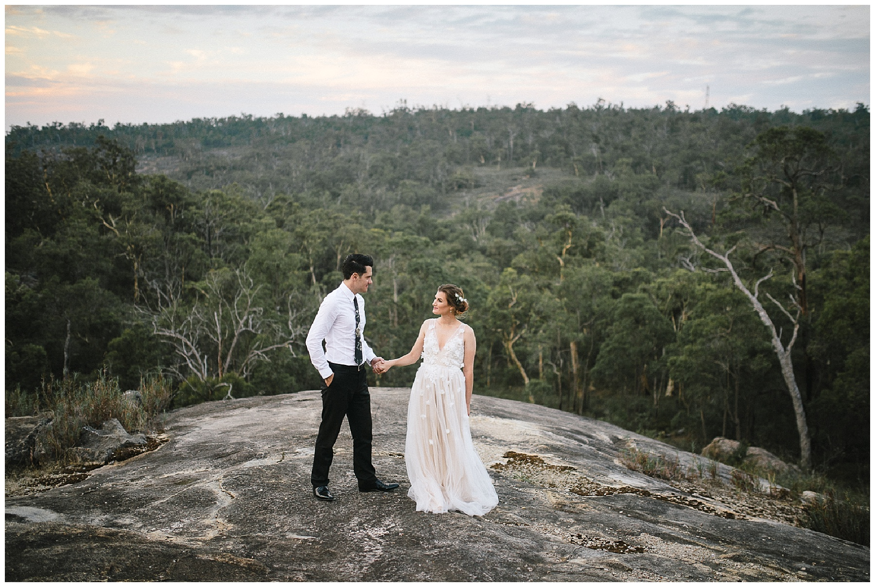 perth-wedding-photographer-brookside-vineyard (39).jpg