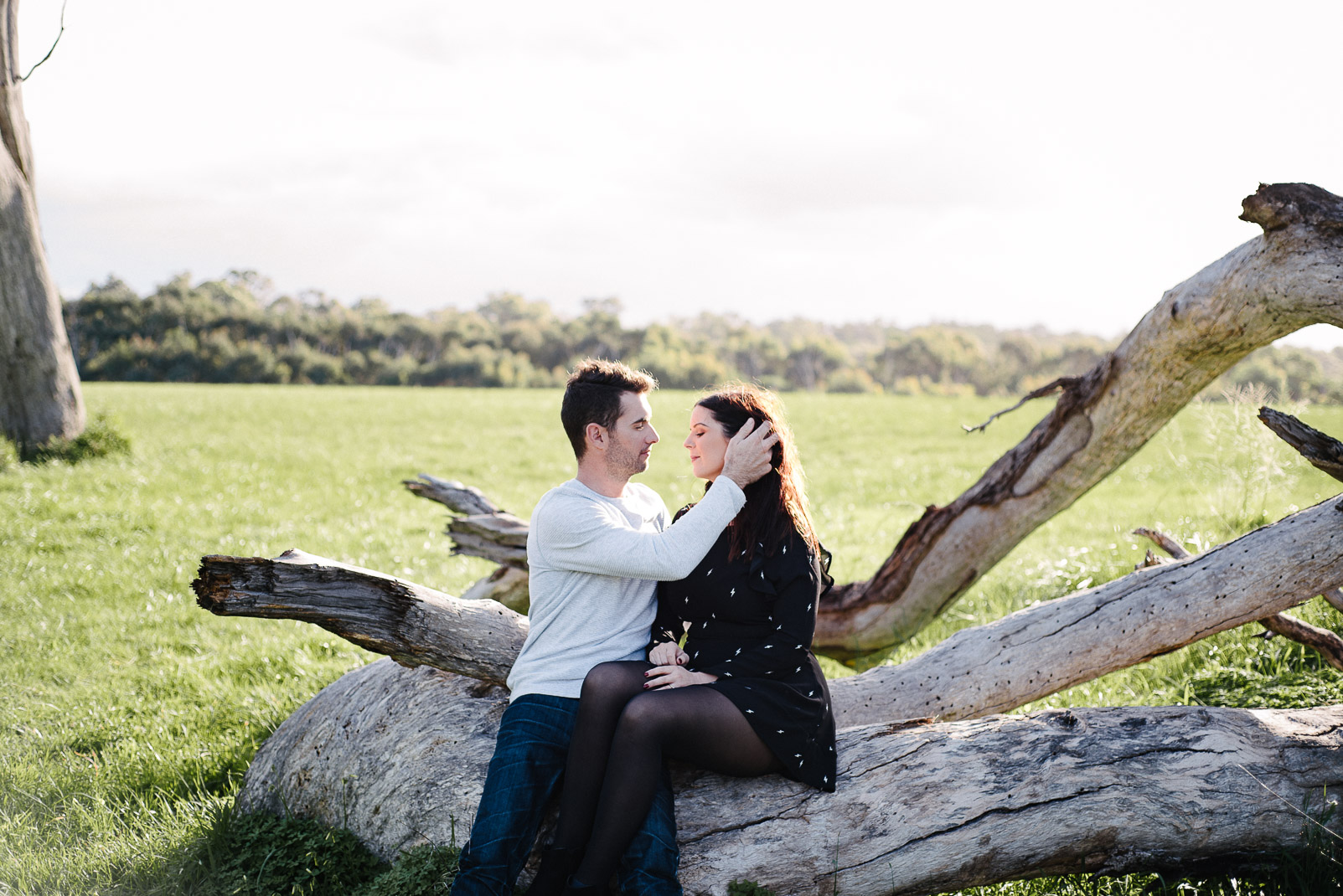 perth-engagement-photography-sunset-outdoor-20.jpg