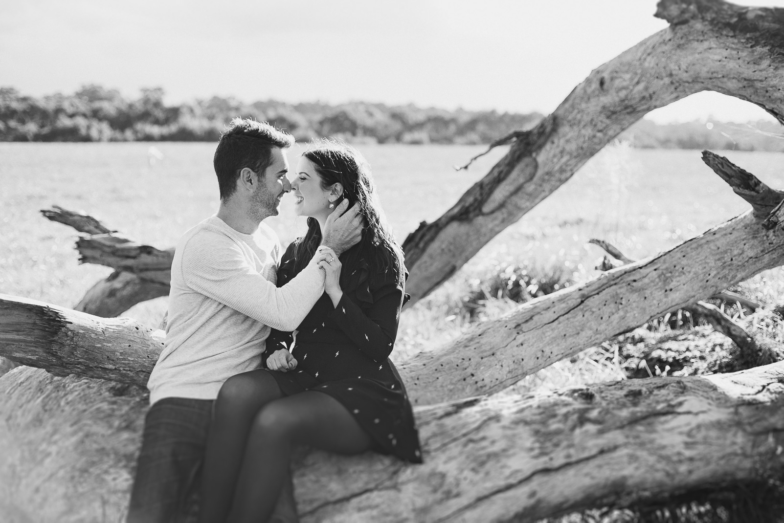 perth-engagement-photography-sunset-outdoor-21.jpg