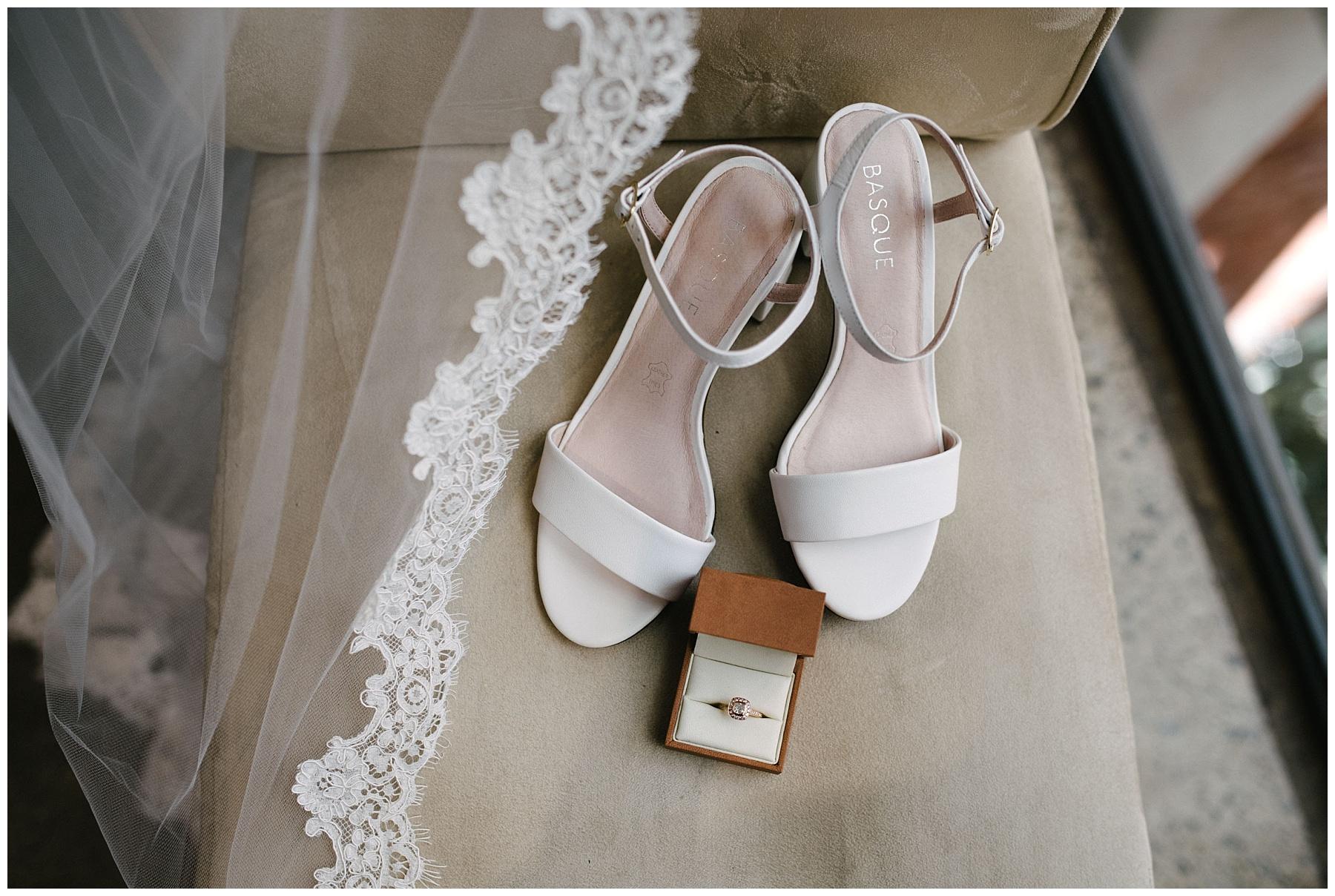 industrial-modern-wedding-flour-factory-perth (4).jpg