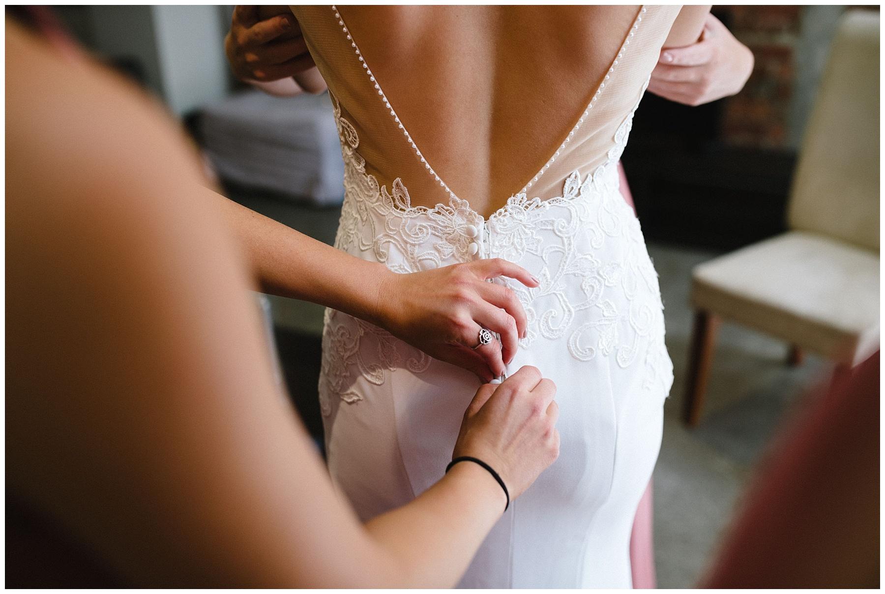 industrial-modern-wedding-flour-factory-perth (7).jpg