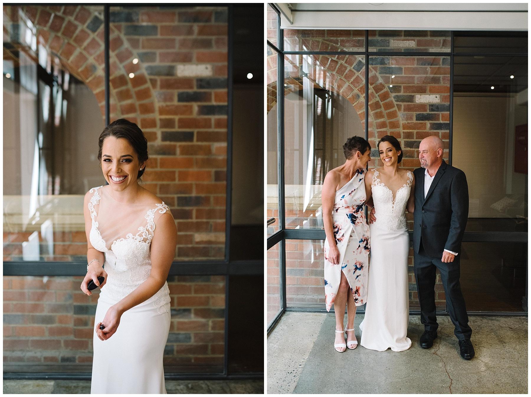 industrial-modern-wedding-flour-factory-perth (11).jpg