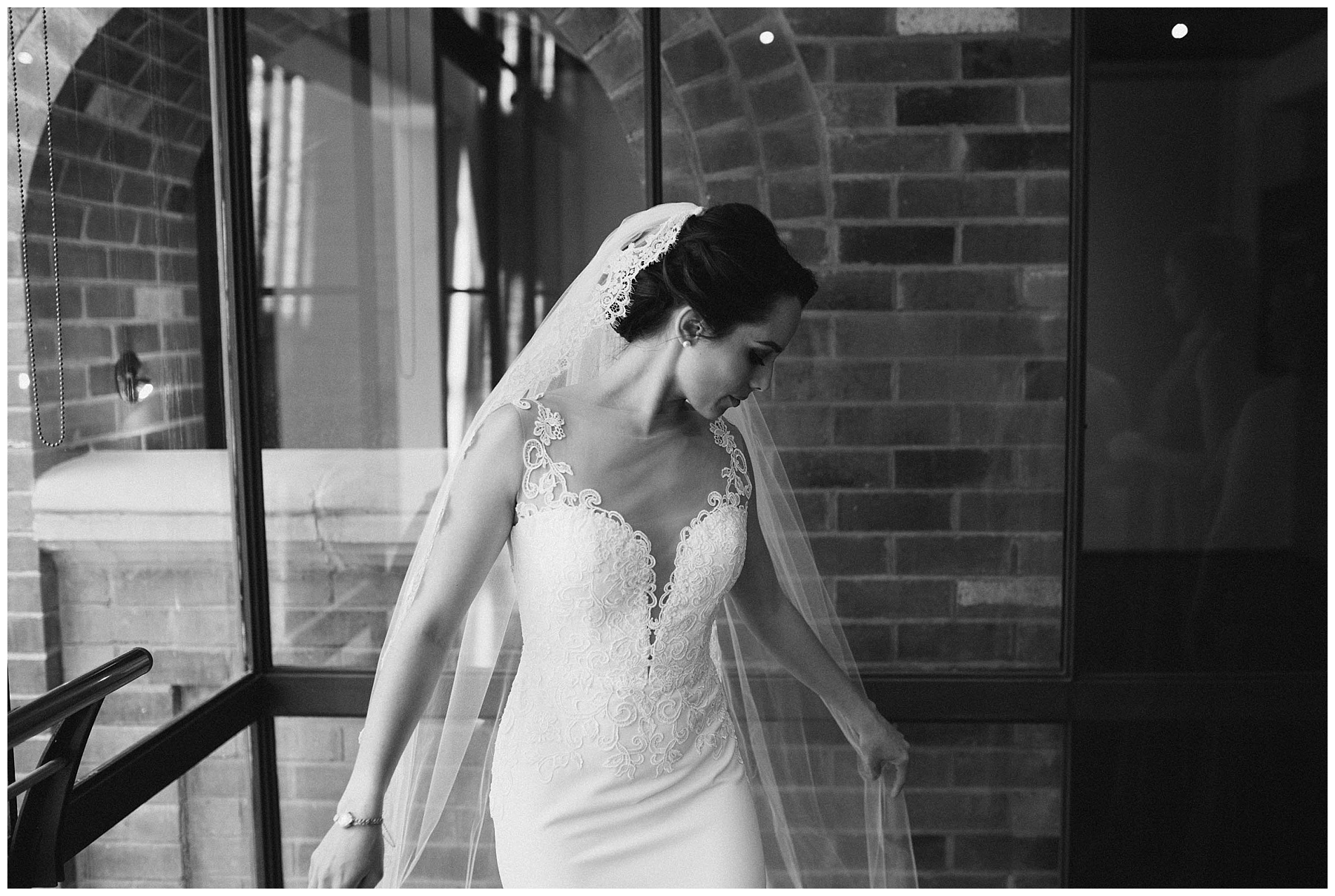 industrial-modern-wedding-flour-factory-perth (15).jpg