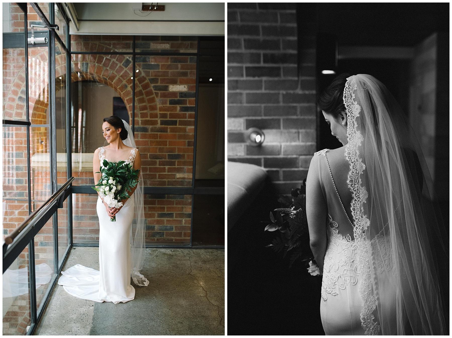 industrial-modern-wedding-flour-factory-perth (17).jpg