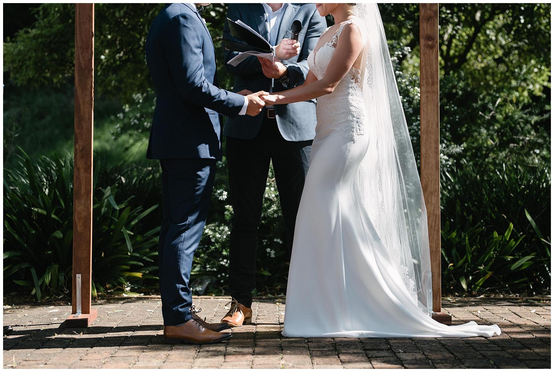 industrial-modern-wedding-flour-factory-perth (39).jpg