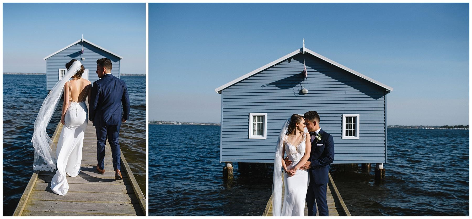 industrial-modern-wedding-flour-factory-perth (48).jpg