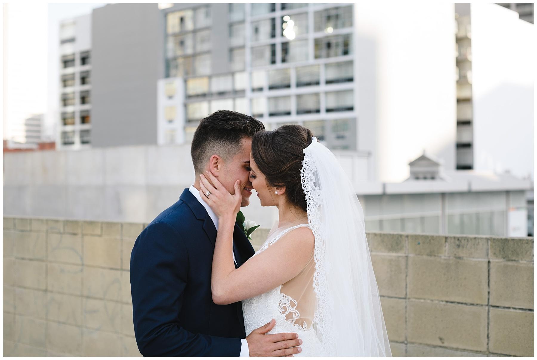 industrial-modern-wedding-flour-factory-perth (69).jpg