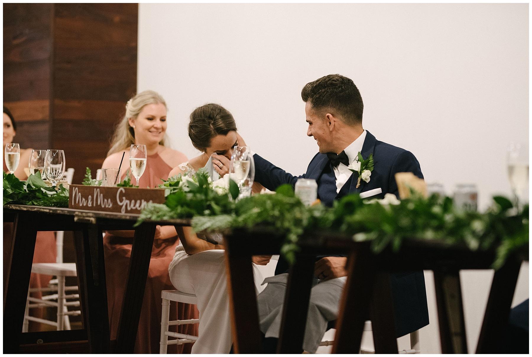 industrial-modern-wedding-flour-factory-perth (80).jpg