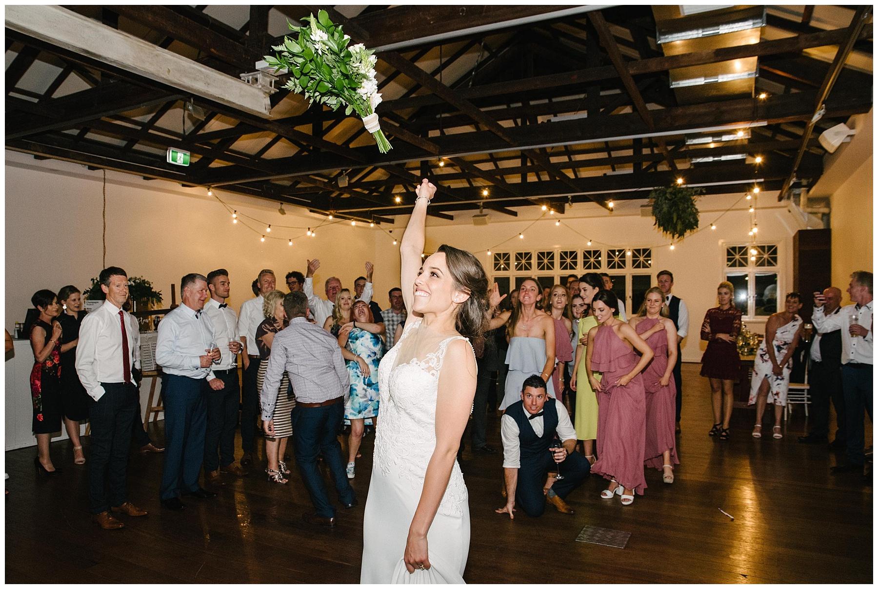 industrial-modern-wedding-flour-factory-perth (86).jpg