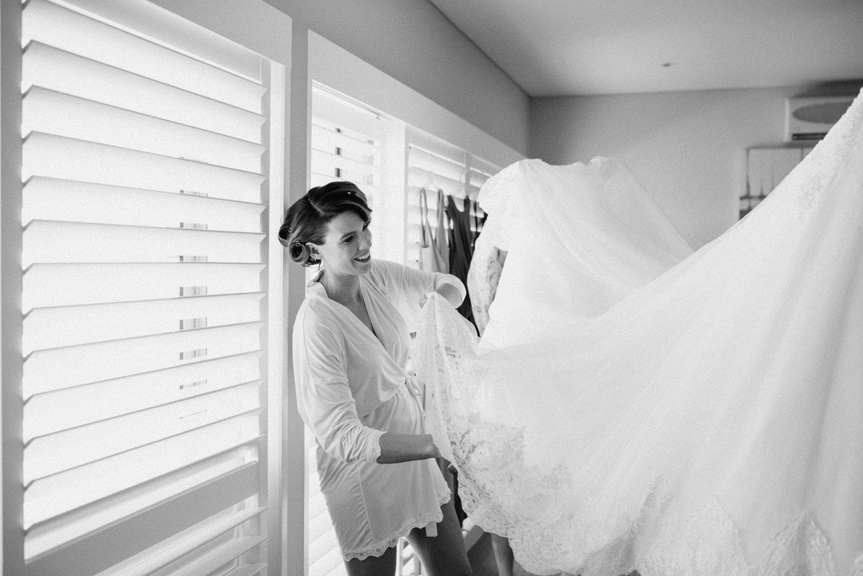 dani-simon-mandurah-backyard-wedding-perth-2.JPG
