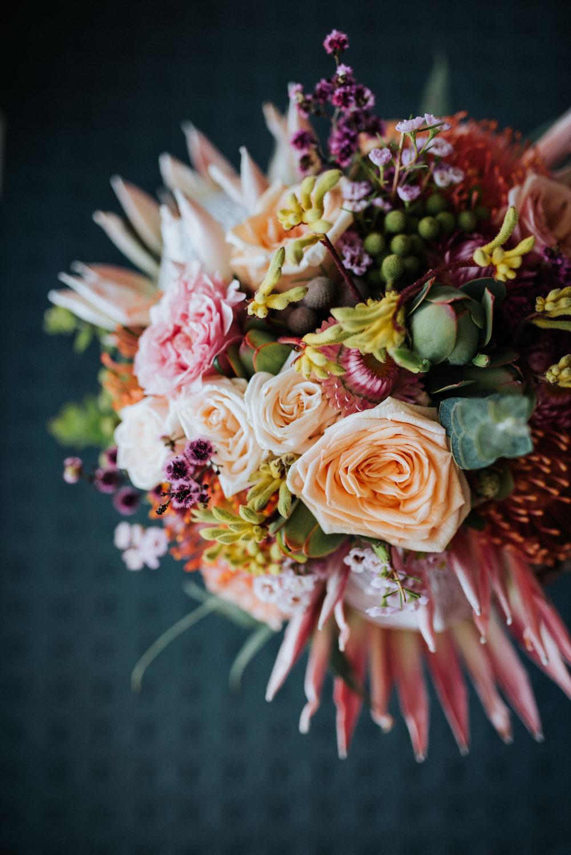 dani-simon-mandurah-backyard-wedding-perth-7.JPG