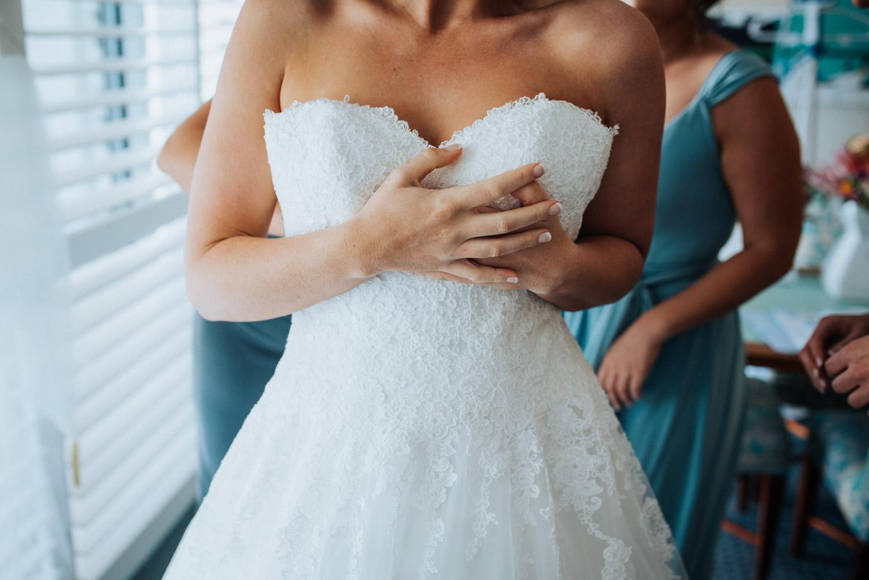 dani-simon-mandurah-backyard-wedding-perth-11.JPG