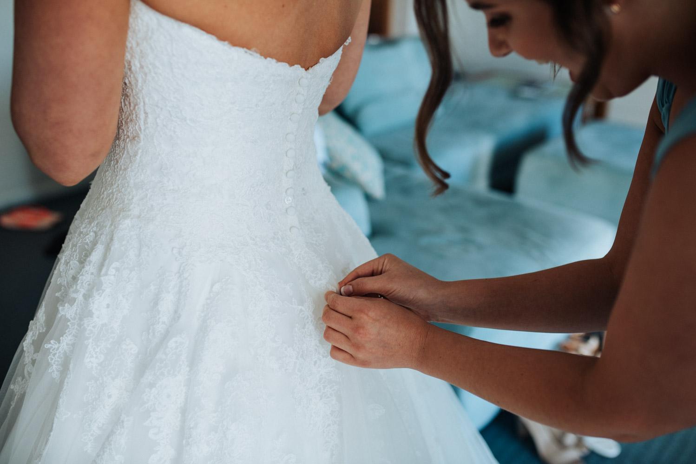 dani-simon-mandurah-backyard-wedding-perth-12.JPG