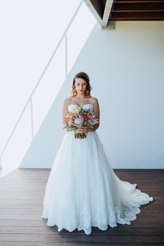 dani-simon-mandurah-backyard-wedding-perth-16.JPG