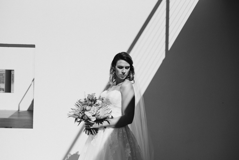 dani-simon-mandurah-backyard-wedding-perth-17.JPG