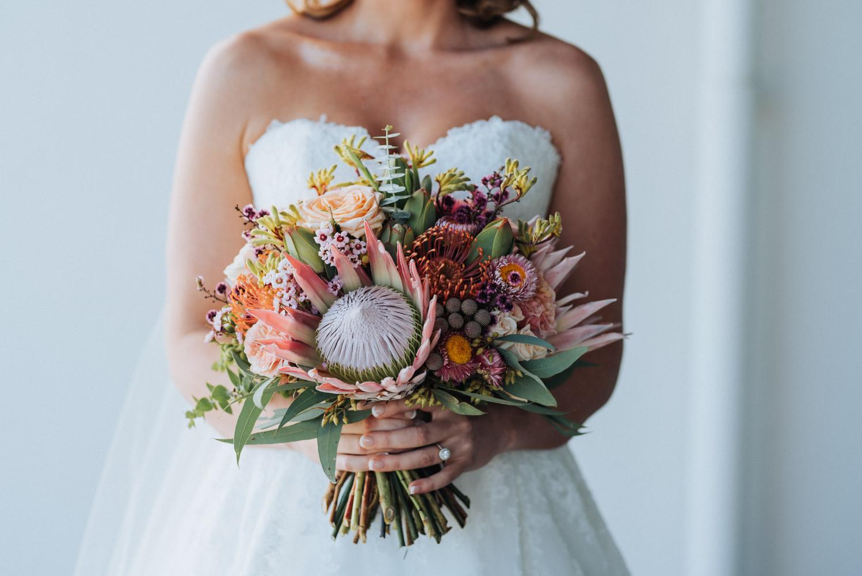 dani-simon-mandurah-backyard-wedding-perth-18.JPG