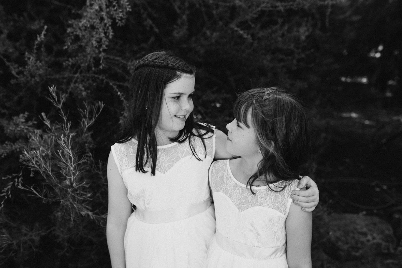 dani-simon-mandurah-backyard-wedding-perth-21.JPG
