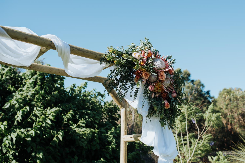 dani-simon-mandurah-backyard-wedding-perth-20.JPG