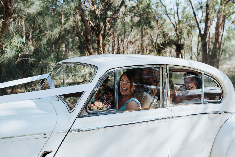 dani-simon-mandurah-backyard-wedding-perth-23.JPG