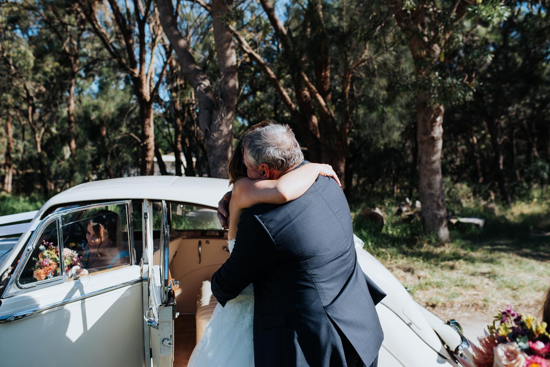 dani-simon-mandurah-backyard-wedding-perth-24.JPG