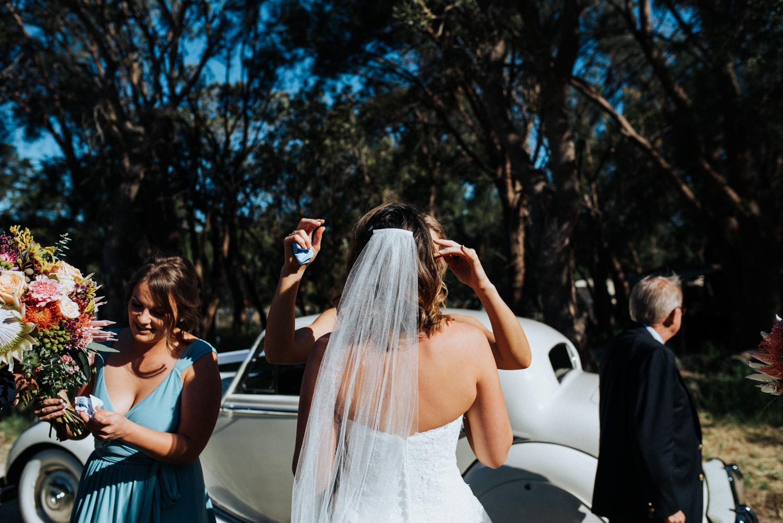dani-simon-mandurah-backyard-wedding-perth-25.JPG