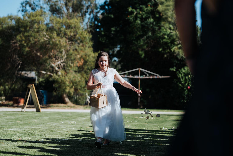 dani-simon-mandurah-backyard-wedding-perth-28.JPG