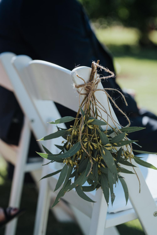dani-simon-mandurah-backyard-wedding-perth-35.JPG