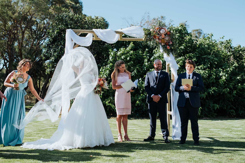 dani-simon-mandurah-backyard-wedding-perth-36.JPG