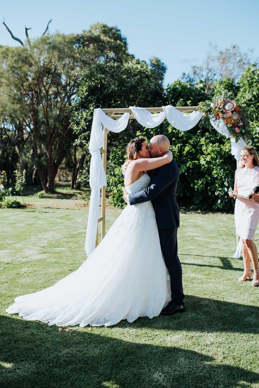 dani-simon-mandurah-backyard-wedding-perth-39.JPG