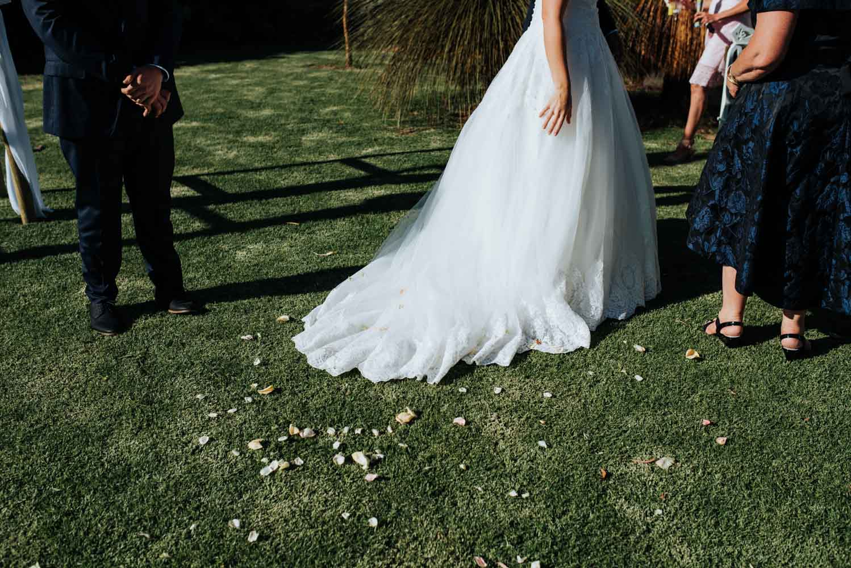 dani-simon-mandurah-backyard-wedding-perth-41.JPG