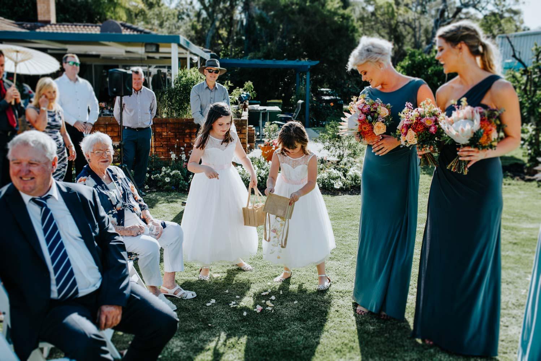 dani-simon-mandurah-backyard-wedding-perth-42.JPG