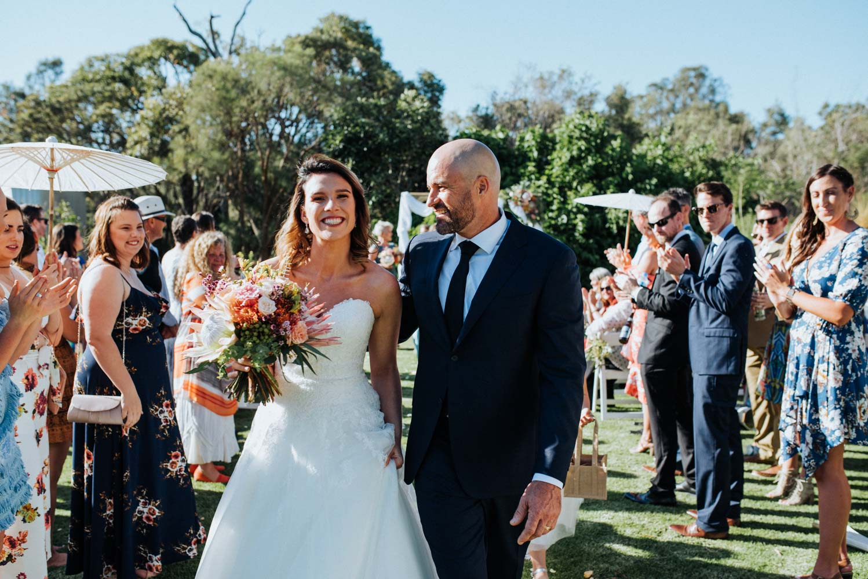 dani-simon-mandurah-backyard-wedding-perth-45.JPG