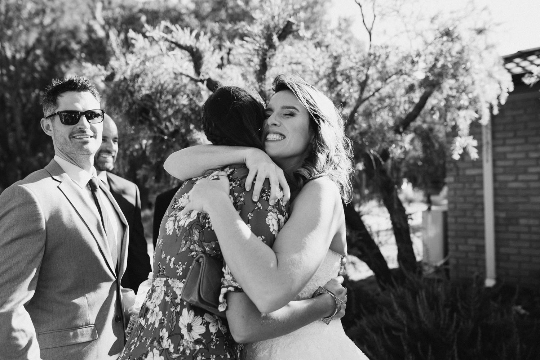 dani-simon-mandurah-backyard-wedding-perth-46.JPG