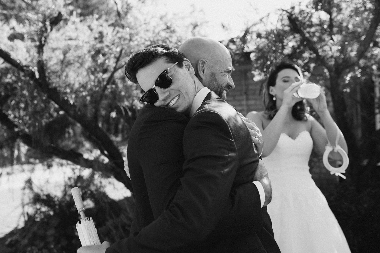 dani-simon-mandurah-backyard-wedding-perth-47.JPG