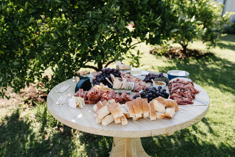 dani-simon-mandurah-backyard-wedding-perth-48.JPG