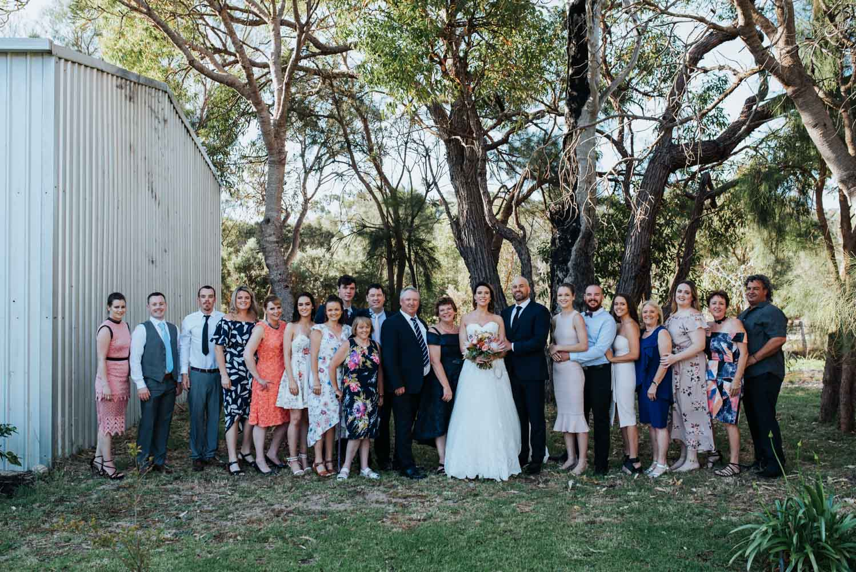 dani-simon-mandurah-backyard-wedding-perth-50.JPG