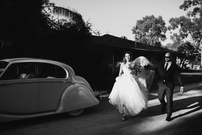 dani-simon-mandurah-backyard-wedding-perth-53.JPG