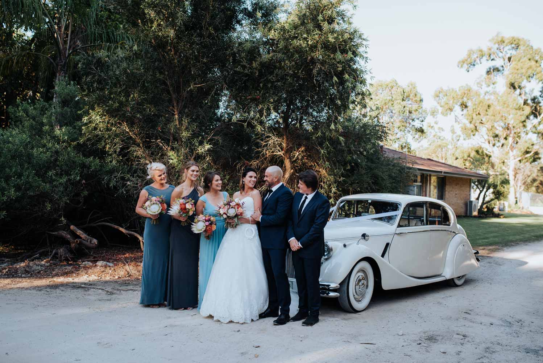 dani-simon-mandurah-backyard-wedding-perth-54.JPG
