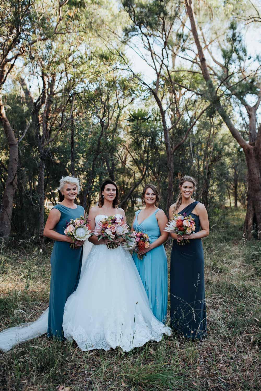dani-simon-mandurah-backyard-wedding-perth-55.JPG